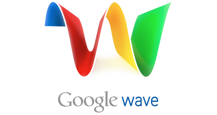 MangoApps Helps Businesses Go Beyond Google Wave