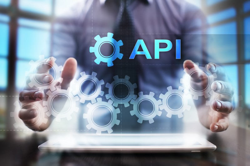 Using APIs to Strengthen Your Enterprise Social Network