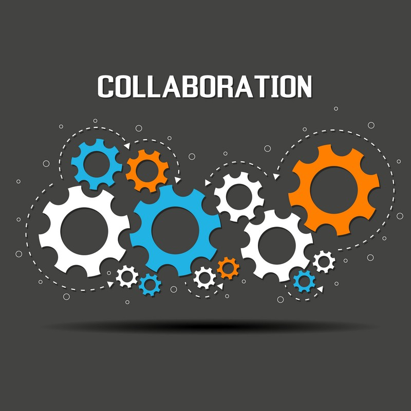 Why MangoApps Offers You the Best Enterprise Collaboration Tools