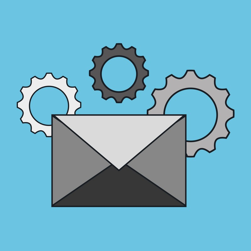 Email Integration Feature
