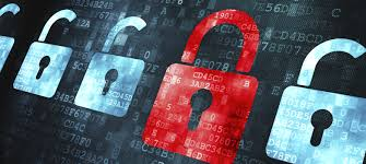 manage-employees-authentication-and-access-cloud-secure
