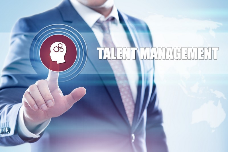 Why Culture Is the Key to Outstanding Talent Management