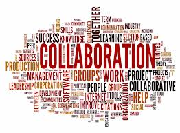 Enterprise Social Collaboration - Sharepoint vs. Others