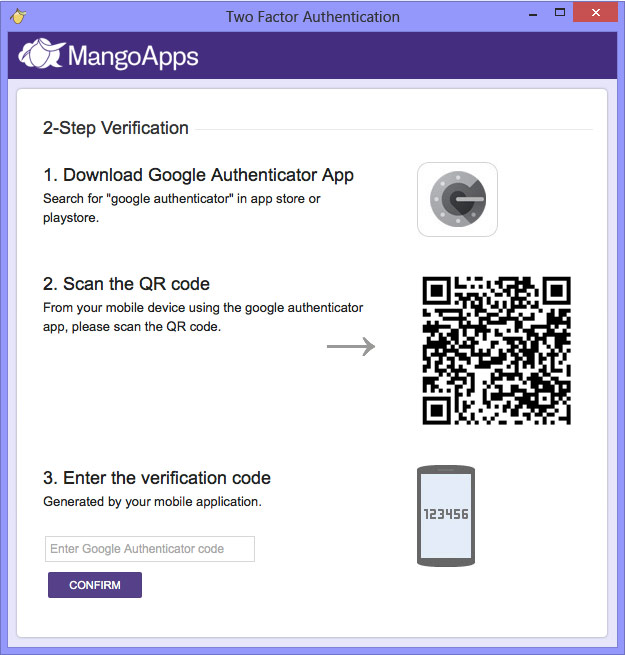 The 9.2 release of MangoApps adds some advanced authentication capabilities for our Business and Enterprise account customers.