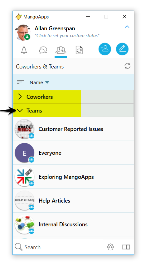 01windows_teamcolleague_section