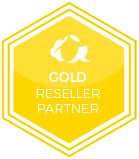 MangoApps Gold Partner