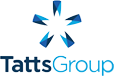MangoApps Enterprise Customer Case Study - Tatts Group