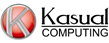 Kasual Computing