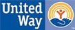 United Way of Greater