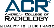 MangoApps Customer - American college of Radiology