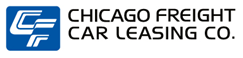 MangoApps Customer - Chicago Freight Car Leasing