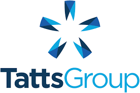 MangoApps Customer - Tatts Group