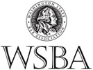 MangoApps Customer - Washington state bar association