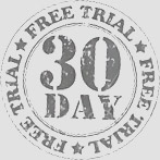 MangoApps 30 days free trial