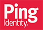 Integration - PingIdentity