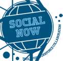Social Now Europe, 2016