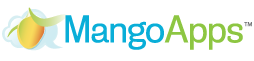MangoApps - Intranet, Collaboration and Messaging
