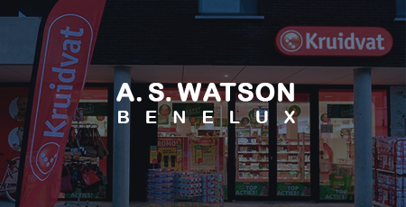 Download AS Watson Case Study
