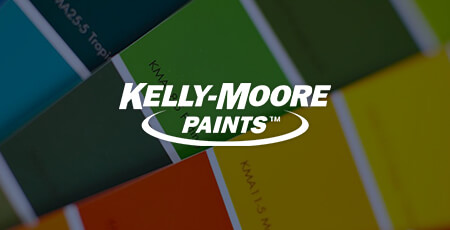 Kelly Moore Case Study