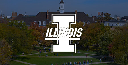 Univ of Illinois Case Study
