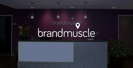 Brandmuscle Case Study