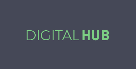 Why a Digital Hub is Critical For Employee Engagement