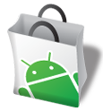 Download MangoApps's Mobile Application for Android