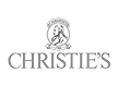Christies Fine Art Auctions