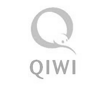 Qiwi Financial Services