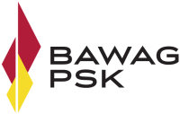 MangoApps Customer - BAWAG P.S.K. Bank