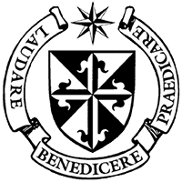 MangoApps Customer - The Dominican Order