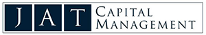 MangoApps Customer - JAT Capital