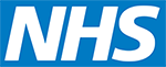 MangoApps Customer - National Health Service (NHS)
