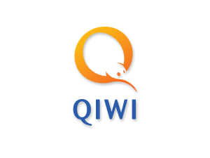 MangoApps Customer - Qiwi Financial Services